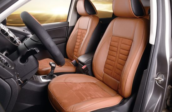 brown car seats 550x360 at Great Tips For Finding Aftermarket Car Accessories And Parts Online