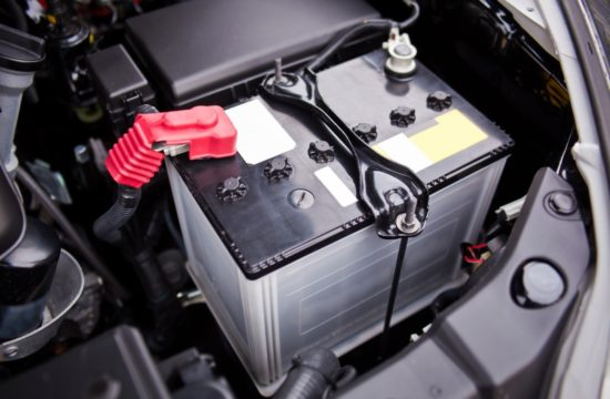 car battery 550x360 at 7 Must Have Tips for Choosing the Best Car Battery