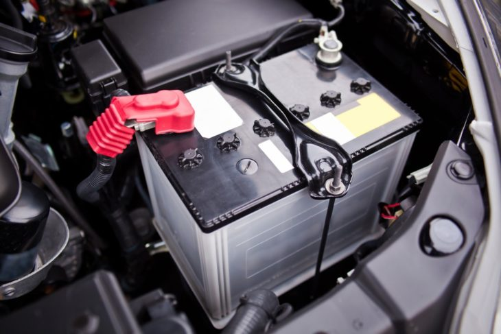 car battery 730x487 at 7 Must Have Tips for Choosing the Best Car Battery