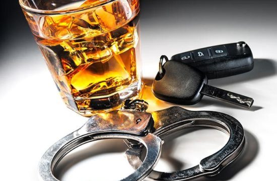 dui 550x360 at What Factors Affect Your DUI Penalties?