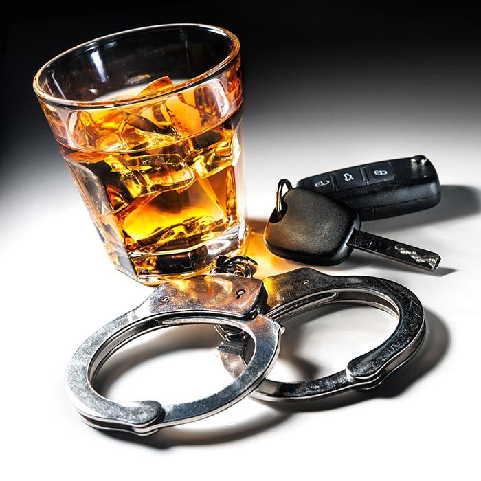 dui at Love The Open Road? Then A DUI Is Your Worst Nightmare