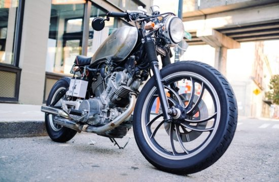 motorcycle 550x360 at How to Fix Up an Old Motorcycle: The Complete Guide