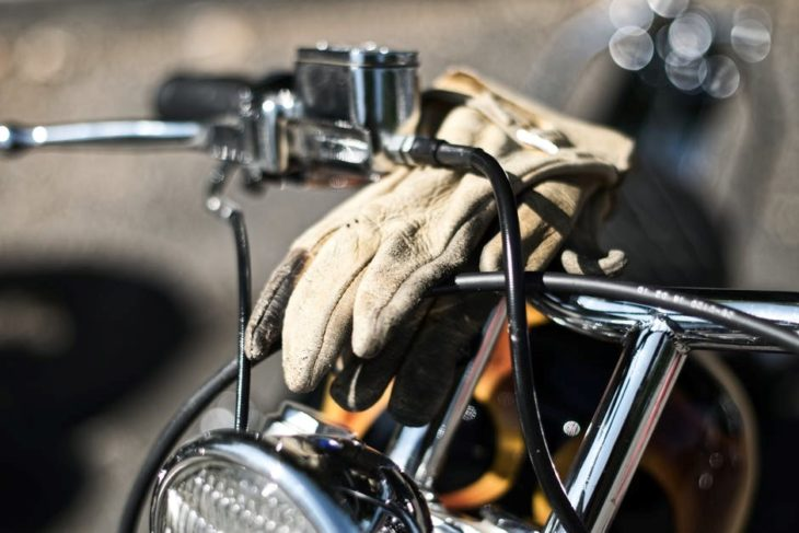Motorcycle Accessories 730x487 at 11 Cool Motorcycle Accessories Every Biker Needs