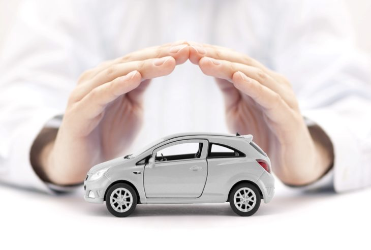 car insurance protection 730x492 at How to Choose the Right Car Insurance Policy
