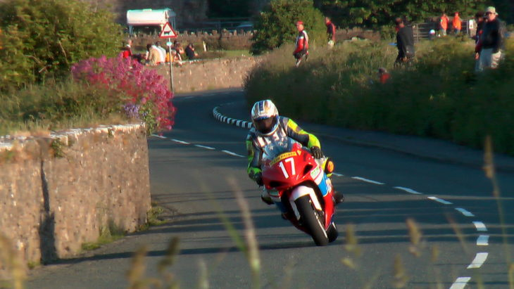 isle of man tt 730x411 at What is on a Motorcyclist's Bucket List