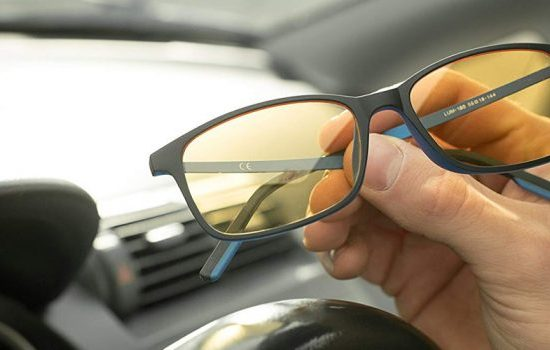 driving glasses 550x350 at Do I need separate glasses for driving?