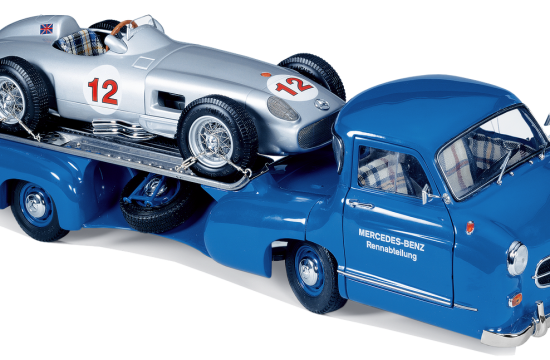 model cars 550x360 at Scale Model Cars   The Real Big Boys Toys