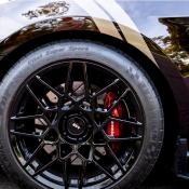 AM wheel 175x175 at AmericanMuscle Customer Spotlight Video | 2012 GT