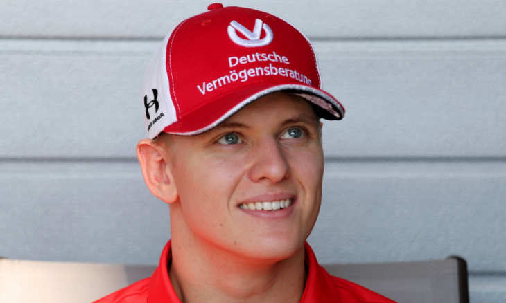 Mick Schumacher 730x438 at The 2020 Formula 1 Season In Review