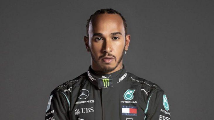 hamilton 730x410 at The 2020 Formula 1 Season In Review