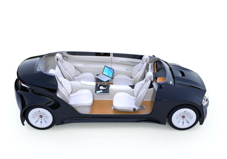 tech first 730x511 at Car tech innovations set to change our driving experiences forever