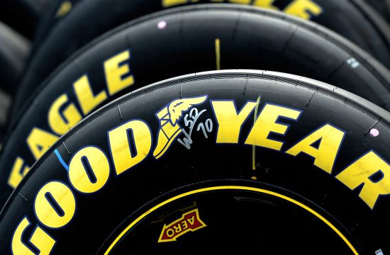 goodyear tires 550x360 at How Long Do Goodyear Tires Last?