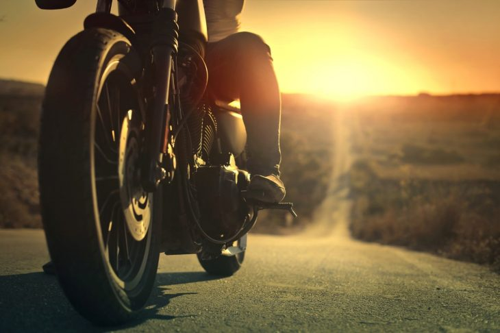 motorcycle 730x486 at The 10 Best Motorcycle Brands in the World — Ranked!