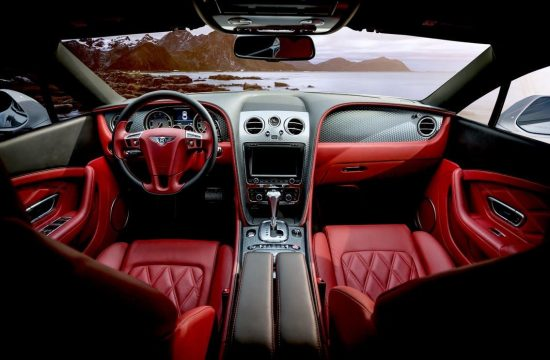 car interior 550x360 at Foreign Vehicle Appeal and Advice