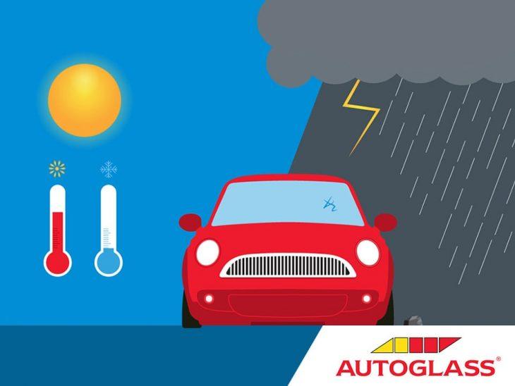 autoglass 730x548 at 6 Effective Car Windshield Maintenance Tips