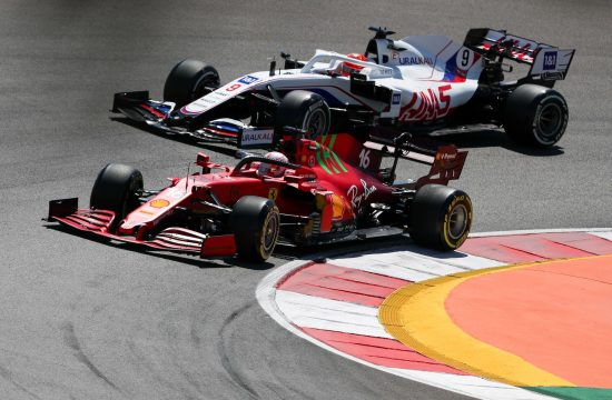 F1 Portugal 2021 550x360 at Could This Be the Tightest F1 World Championship in Years?