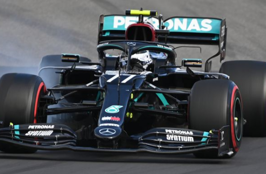 f1 Bottas 550x360 at Will There Finally Be Change At Mercedes In 2022