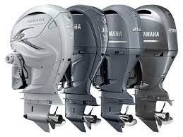 Yamaha Outboards at Yamaha vs. Mercury Outboards   Which is Better?