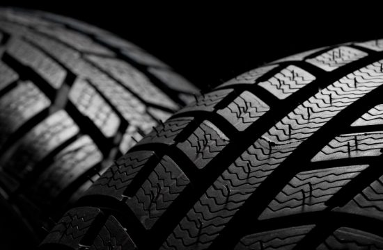 tire detail 550x360 at The Complete and Only Best Car Tires Guide You'll Ever Need