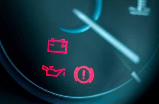 car symbols 550x360 at The Most Common Car Problems: An Informative Guide