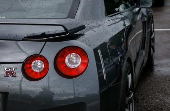 nissan gtr 550x360 at Latest Trends in the Automotive Industry