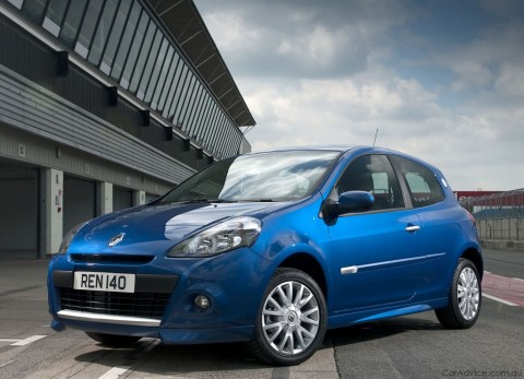 renault world series 4 at Renault Clio and Megane World Series for UK