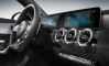 Mercedes-Benz User Experience (MBUX) Unveiled at CES 2018