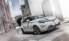 2014 MG3 Hatchback Costs £9,999 Tops