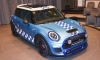 Spotlight: MINI Cooper JCW Monte Carlo Edition