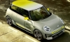 MINI Electric Concept Set for IAA Debut