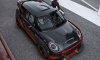 MINI John Cooper Works GP Concept - IAA Preview