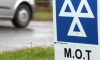 What's the Difference Between an MOT and Car Servicing?