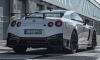 Nissan GT-R - Still Hot, Or Outdated and Ridiculous?