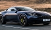 Aston Martin DB11 AMR Is a 630bhp, £175K Super Coupe