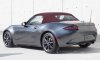 2018 Mazda MX-5 Miata - Pricing and Specs