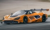 McLaren 720S GT3 Ready for 2019 Season with £440K Price Tag