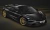 McLaren 720S MSO for Dubai Inspired by Bruce McLaren