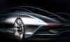 McLaren BP23 Hyper GT To Do 243 mph - Faster Than the F1