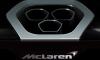 McLaren Ultimate Series Road Car Confirmed