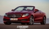 2018 Mercedes E-Class Carbio Rendering Looks Sweet