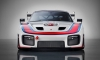 Official: Modern-Day Porsche 935 Based on GT2 RS