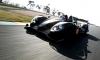 Morgan Returns To Le Mans With New LMP2 Car