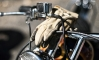 11 Cool Motorcycle Accessories Every Biker Needs