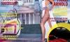 Motorward Digital Magazine - Edition 1