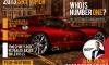 Motorward Digital Magazine – Xmas Edition
