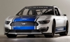NASCAR Mustang Ready for Cup Series in 2019