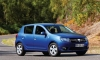 New Dacia Sandero Priced From £5,995 In UK