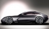TVR Announces Launch Edition for New Sports Car