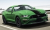 2019 Mustang Need for Green Announced on Saint Patrick's Day