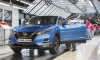 3 Millionth Nissan Qashqai Produced at Sunderland Plant